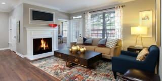 Lenox Village Apartments Photo Gallery 1