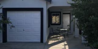 2414 Santa Ana S Photo Gallery 1