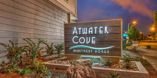 Atwater Cove Photo Gallery 1