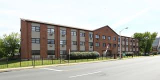 Senior Housing - Faith Manor Photo Gallery 1