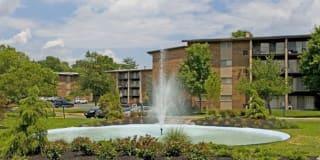 Fountain Club Apartments Photo Gallery 1