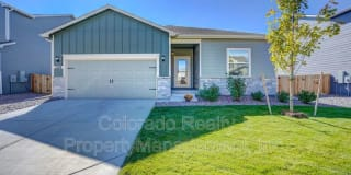 2150 Kerry St Photo Gallery 1