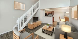Carmel Landing Apartments Photo Gallery 1