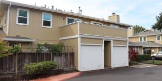 564 Vista Ave Photo Gallery 1