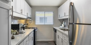 Dwell Apartment Homes Photo Gallery 1