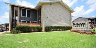 Tribecca Pointe Apartments Photo Gallery 1