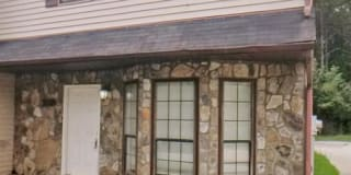 3512 Ten Oaks Court Powder Springs, GA 30127 Photo Gallery 1
