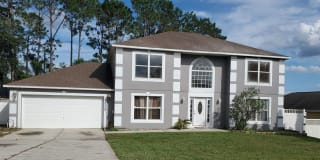 15738 Switch Cane St Photo Gallery 1