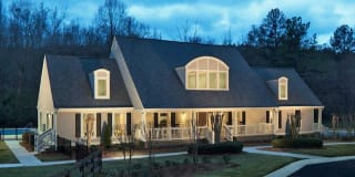 The Centre at Peachtree Corners Photo Gallery 1