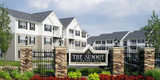 The Summit at Owings Mills Apartments Photo Gallery 1