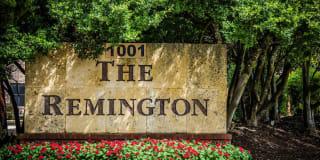 The Remington Apartments Photo Gallery 1
