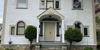 1496 Lincoln Avenue Photo Gallery 1