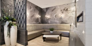 The Apartments at Denver Place Photo Gallery 1