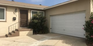 5072 Solola Ave. Photo Gallery 1