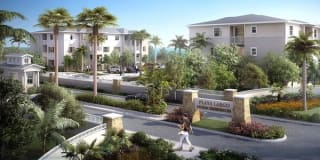 Playa Apartments Photo Gallery 1