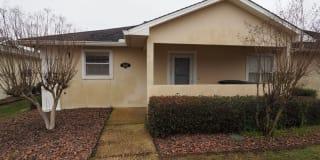 9426 Villas Drive Photo Gallery 1