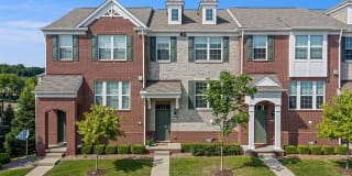 27884 MIDDLETON Drive Photo Gallery 1