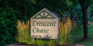 Crescent Chase Photo Gallery 1