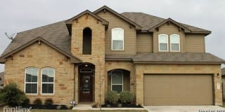 873 Cypress Mill Photo Gallery 1