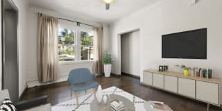 Del Mor Apartments Photo Gallery 1