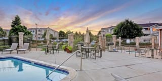 Pavillions at Silver Sage Photo Gallery 1