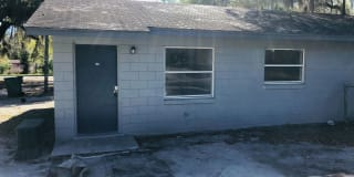 408 Terry St. Photo Gallery 1