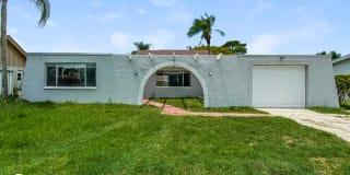 3639 Rock Royal Drive Photo Gallery 1