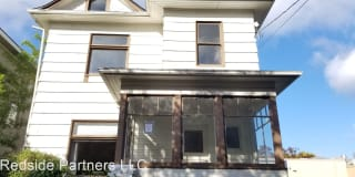 611 10th Ave East Photo Gallery 1