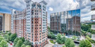 Halstead Tower by Windsor Photo Gallery 1
