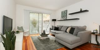 3875 18TH STREET Apartments Photo Gallery 1