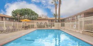 Castilian & Cordova Apartment Homes Photo Gallery 1