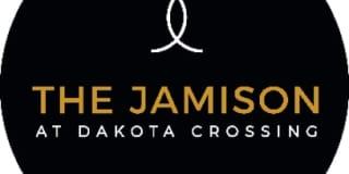 The Jamison Photo Gallery 1