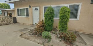 9082 Central Ave Photo Gallery 1