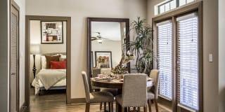 Sedona Ranch Apartments Photo Gallery 1