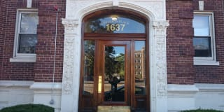 1637 Commonwealth Ave. Photo Gallery 1
