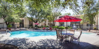 Saguaro Villas Photo Gallery 1