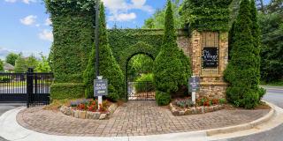 671 Stickley Oak Way Photo Gallery 1