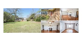 106 Overby St Photo Gallery 1