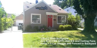 2212 Guthrie Ave Photo Gallery 1