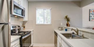 Terra House Apartments Photo Gallery 1