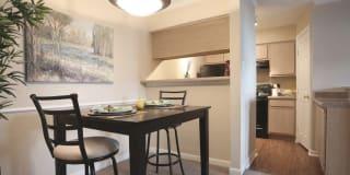 Serena Village Apartments Photo Gallery 1