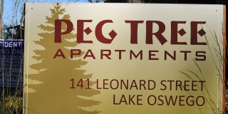 Peg Tree Photo Gallery 1