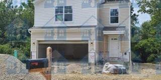 413 McEwing Drive, Photo Gallery 1