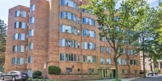 Park Terrace Apartments Photo Gallery 1