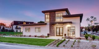 Copperwood Apartment Homes Photo Gallery 1