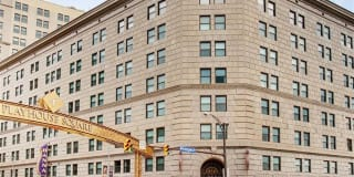 The Residences At Hanna Playhouse Square Photo Gallery 1