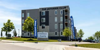 Fairway Flats Photo Gallery 1