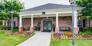 Summerlin Ridge Apartments Photo Gallery 1