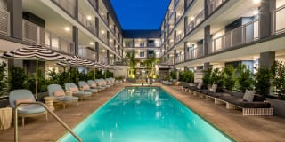 Haven Apartments Photo Gallery 1