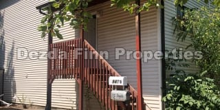 947 East Augusta Avenue Photo Gallery 1